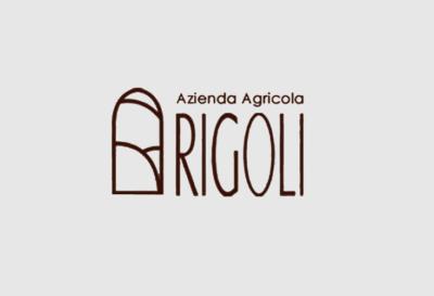 Azienda vinicola Rigoli della Val di Cornia