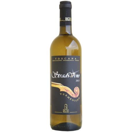 stradivino vino azienda rigoli vino toscano