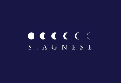 azienda sant agnese piombino val di cornia toscana