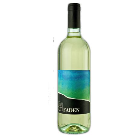 faden vino bianco toscano azienda terradonnà