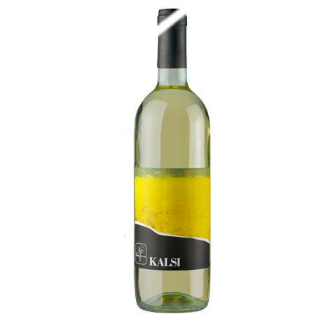 kalsi vino bianco terradonnà vino suvereto