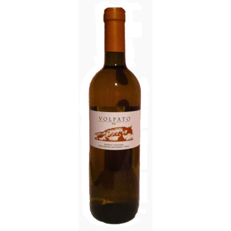 volpato bianco vino toscano di piombino in val di cornia