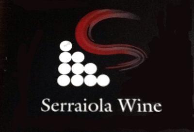 logo serraiola wine