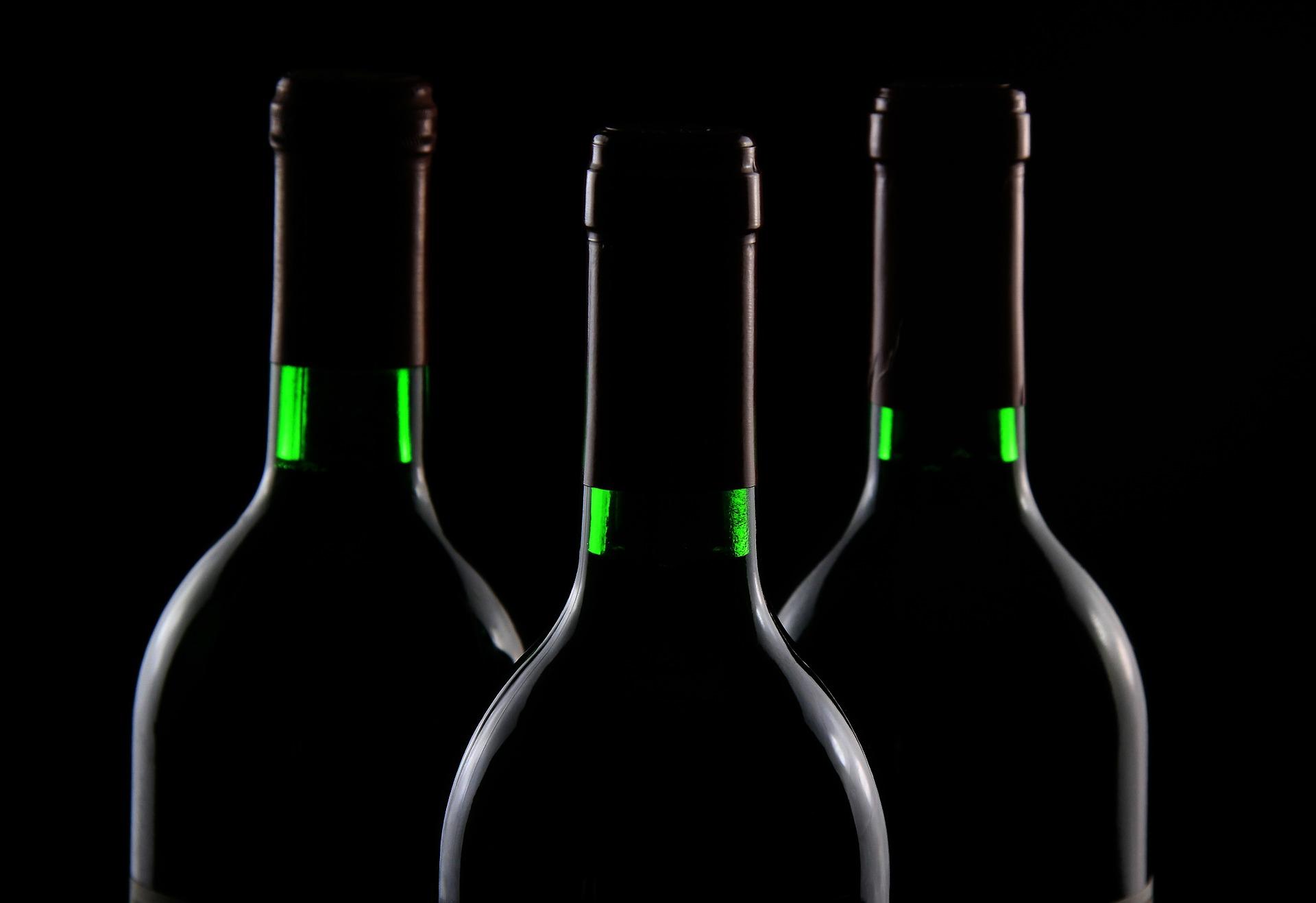 offerta vino toscano ottimi vini di qualità bianchi e rossi