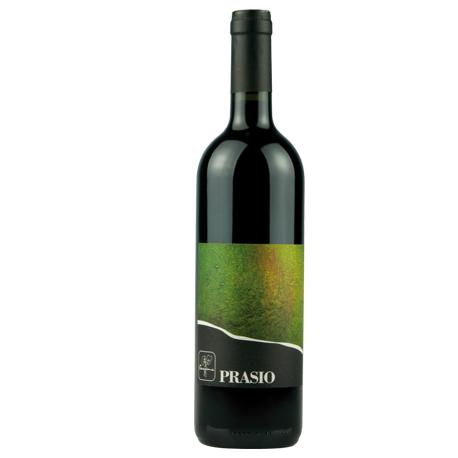 prasio terradonnà vino rosso toscano prodotto nel comune di suvereto in val di cornia a sud della provincia di livorno