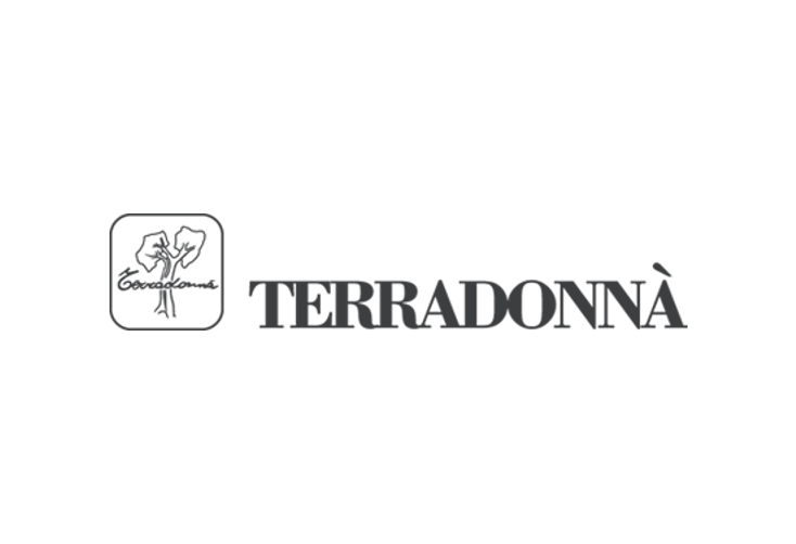 terradonnà logo dell azienda vinicola di Suvereto