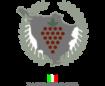 Le Cantine Del Vino Logo